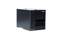TJ-4120TN Industriële labelprinter 2