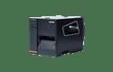 TJ-4120TN Imprimante industrielle d'étiquettes à transfert thermique 3