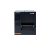 Brother TJ-4121TN Индустриален етикетен принтер