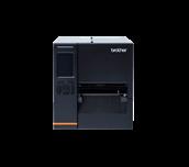 Impresora industrial de etiquetas TJ-4121TN Brother