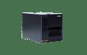 TJ-4121TN Imprimante industrielle d'étiquettes à transfert thermique 2