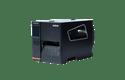 TJ-4121TN Imprimante industrielle d'étiquettes à transfert thermique 3