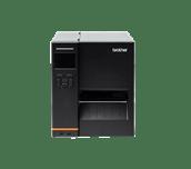 Brother TJ-4420TN индустриален етикетен принтер