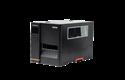 Brother TJ-4420TN - imprimantă industrială de etichete