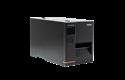 Brother TJ-4420TN - imprimantă industrială de etichete 3