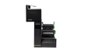 Brother TJ-4420TN - imprimantă industrială de etichete 4