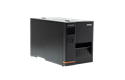 TJ-4420TN Imprimante industrielle d'étiquettes à transfert thermique 3