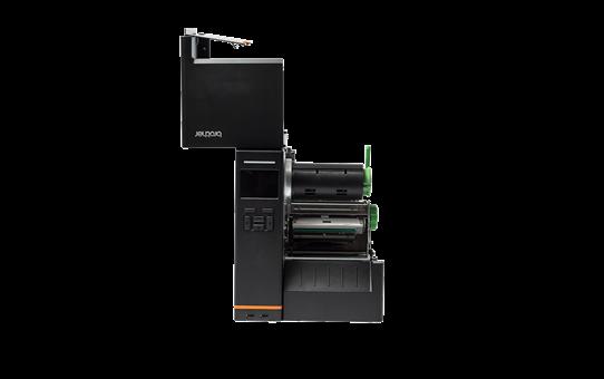 TJ-4420TN Imprimante industrielle d'étiquettes à transfert thermique 4