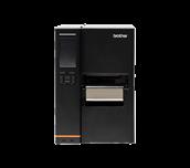 Brother TJ-4422TN индустриален етикетен принтер