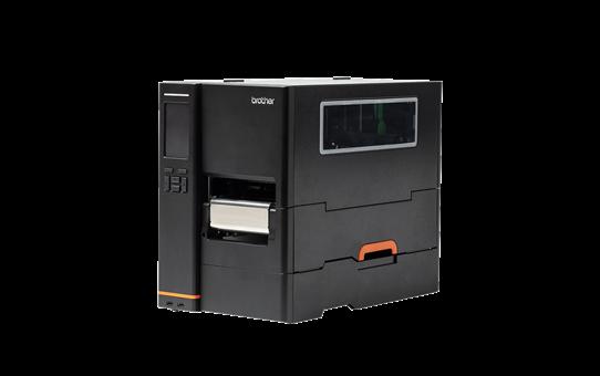 TJ-4422TN Przemysłowa drukarka etykiet