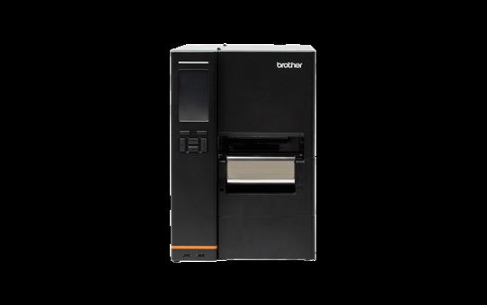 Brother TJ-4422TN imprimantă industrială de etichete 2