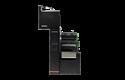 Brother TJ-4422TN imprimantă industrială de etichete 4