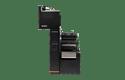 Brother TJ-4422TN industrijski tiskalnik nalepk 4