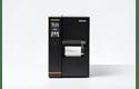TJ-4422TN - Industrial Label Printer 5