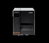 Impresora industrial de etiquetas TJ-4520TN Brother