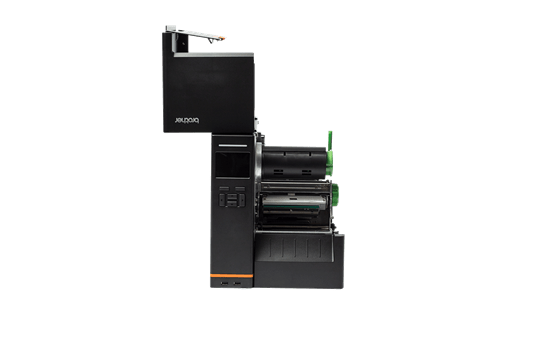 Stampante industriale Brother TJ4520TN 4