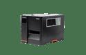 TJ-4520TN Przemysłowa drukarka etykiet