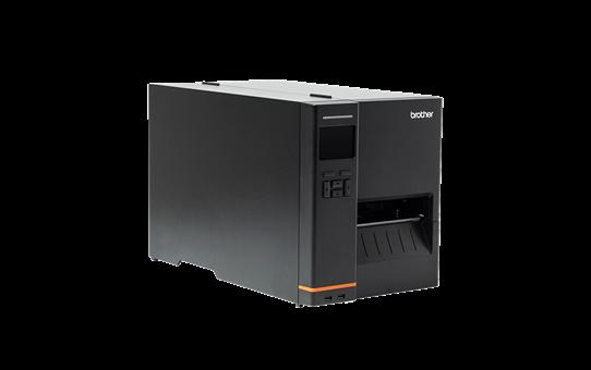 TJ-4520TN Przemysłowa drukarka etykiet 3