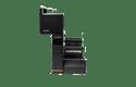 TJ-4520TN Przemysłowa drukarka etykiet 4