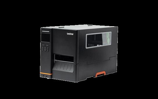 Brother TJ-4520TN - imprimantă industrială de etichete