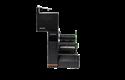 Brother TJ-4520TN - imprimantă industrială de etichete 4