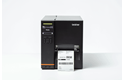 Brother TJ-4520TN - imprimantă industrială de etichete 5