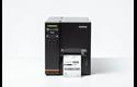 Brother TJ-4520TN industrijski tiskalnik nalepk 5