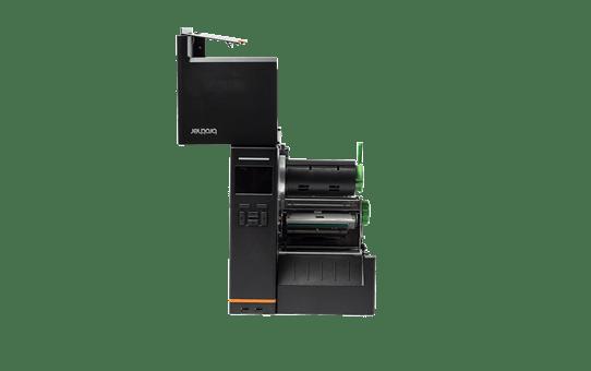 TJ-4520TN Imprimante industrielle d'étiquettes à transfert thermique 4