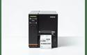TJ-4520TN Imprimante industrielle d'étiquettes à transfert thermique 5