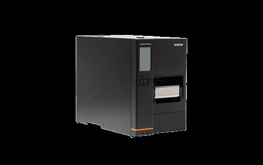 TJ-4522TN Przemysłowa drukarka etykiet  3