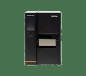 Impressora industrial de etiquetas TJ-4522TN Brother