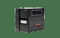 Brother TJ-4522TN - imprimantă industrială de etichete