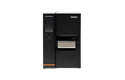 Brother TJ-4522TN - imprimantă industrială de etichete 2