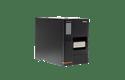 Brother TJ-4522TN - imprimantă industrială de etichete 3