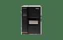 TJ-4522TN Imprimante industrielle d'étiquettes à transfert thermique 2