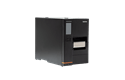 TJ-4522TN Imprimante industrielle d'étiquettes à transfert thermique 3