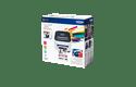 VC-500W Imprimante d'étiquettes pleine couleur 4