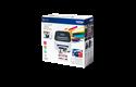 VC-500W plně barevná tiskárna štítků 4