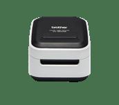 Impresora de etiquetas a color VC-500W Brother