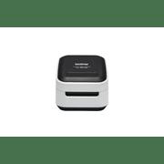 VC500W_pisač naljepnica sprijeda