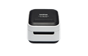 VC-500W pisač naljepnica u boji 3