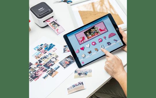 Design n Craft Printer 4