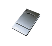 MW-100 imprimante mobile A7