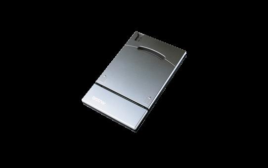 MW-100 imprimante mobile thermique A7
