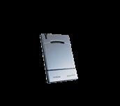 MW-120 imprimante mobile A7