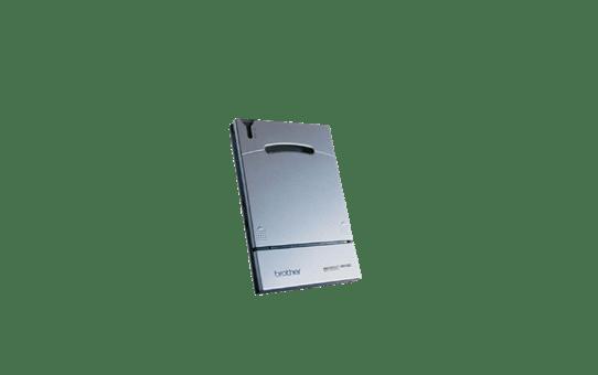 MW-120 imprimante mobile thermique A7