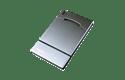 MW-140BT imprimante mobile thermique A7