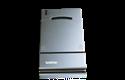 MW-140BT mobiele thermische A7 printer + Bluetooth 2