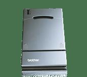 MW-140BT mobiele A7 printer
