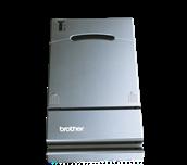 MW-140BT imprimante mobile A7